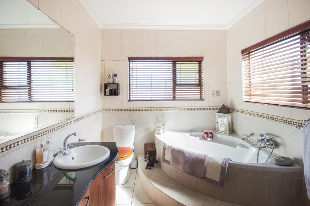 3 Bedroom Cluster for sale in Boksburg West ENT0075424 : photo#17