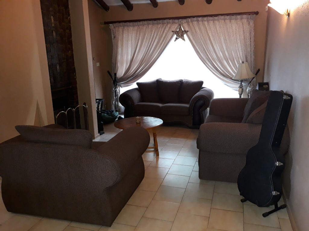 3 Bedroom House for sale in Randhart ENT0085540 : photo#17