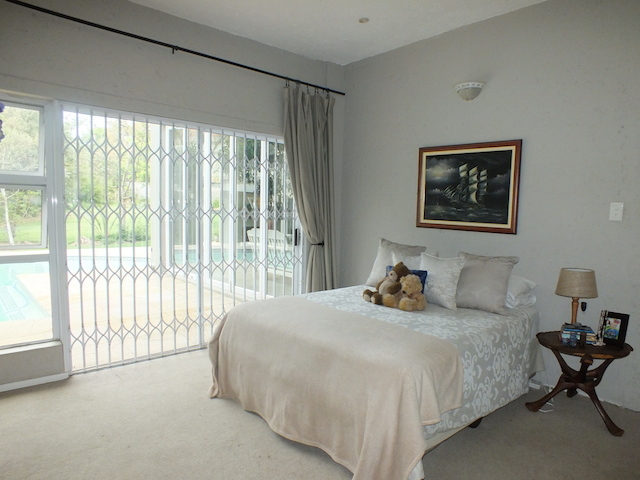 5 Bedroom House for sale in Fourways ENT0075418 : photo#5