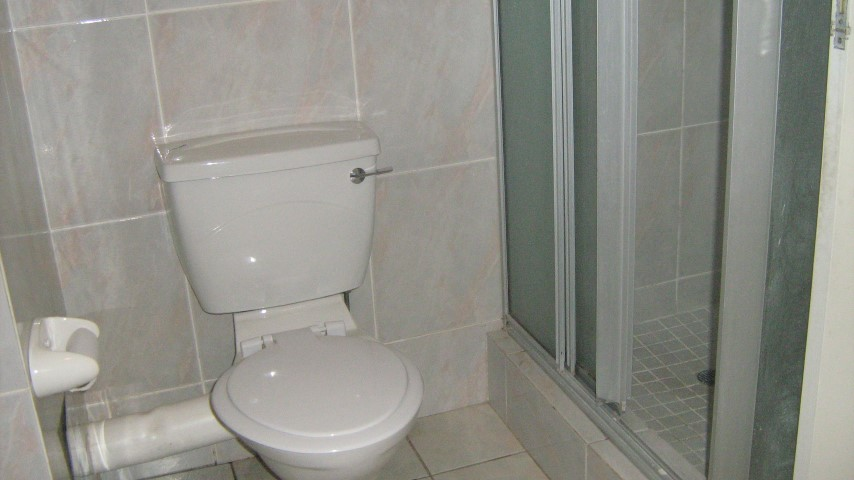 2 Bedroom Townhouse for sale in Mulbarton ENT0032666 : photo#6