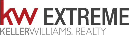 KW Extreme office logo