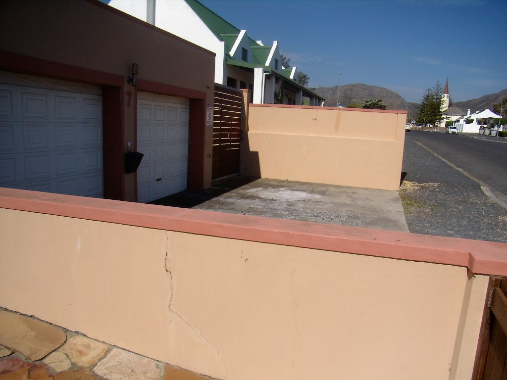10 Bedroom House for sale in Gansbaai ENT0011932 : photo#30