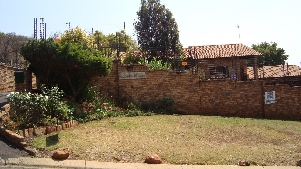 3 Bedroom Townhouse for sale in Glenvista ENT0067781 : photo#9