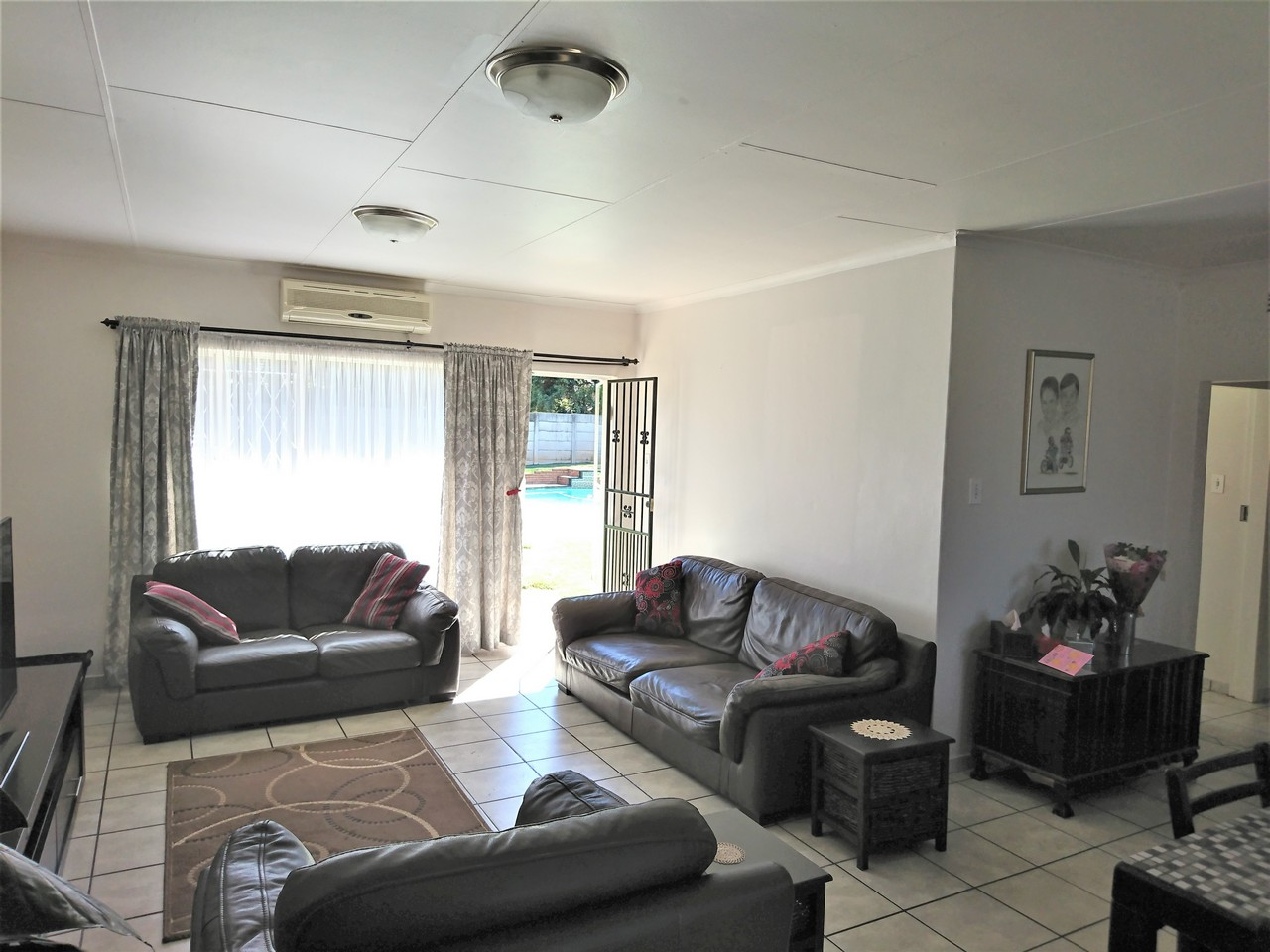 3 Bedroom House for sale in Brackendowns ENT0031078 : photo#7