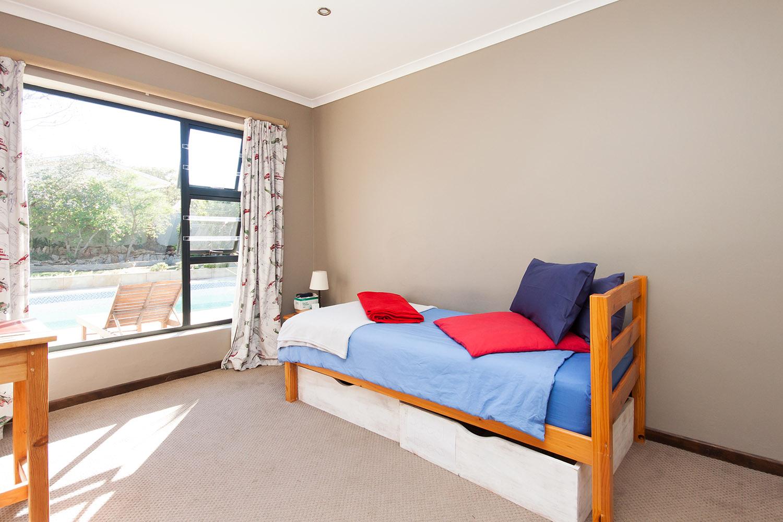 4 Bedroom House sold in Linkside ENT0055333 : photo#16