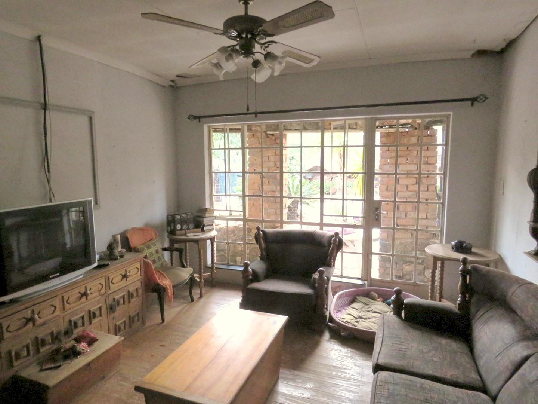 3 Bedroom House for sale in Eldoraigne ENT0075080 : photo#11