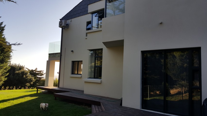 4 Bedroom House for sale in Helderberg Estate ENT0005942 : photo#24