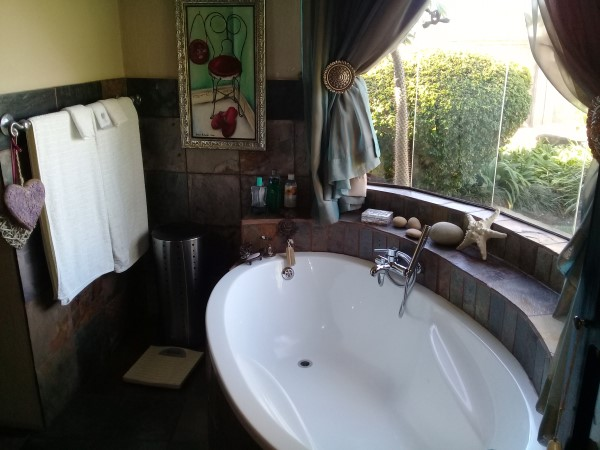 4 Bedroom House for sale in Brits ENT0081097 : photo#29
