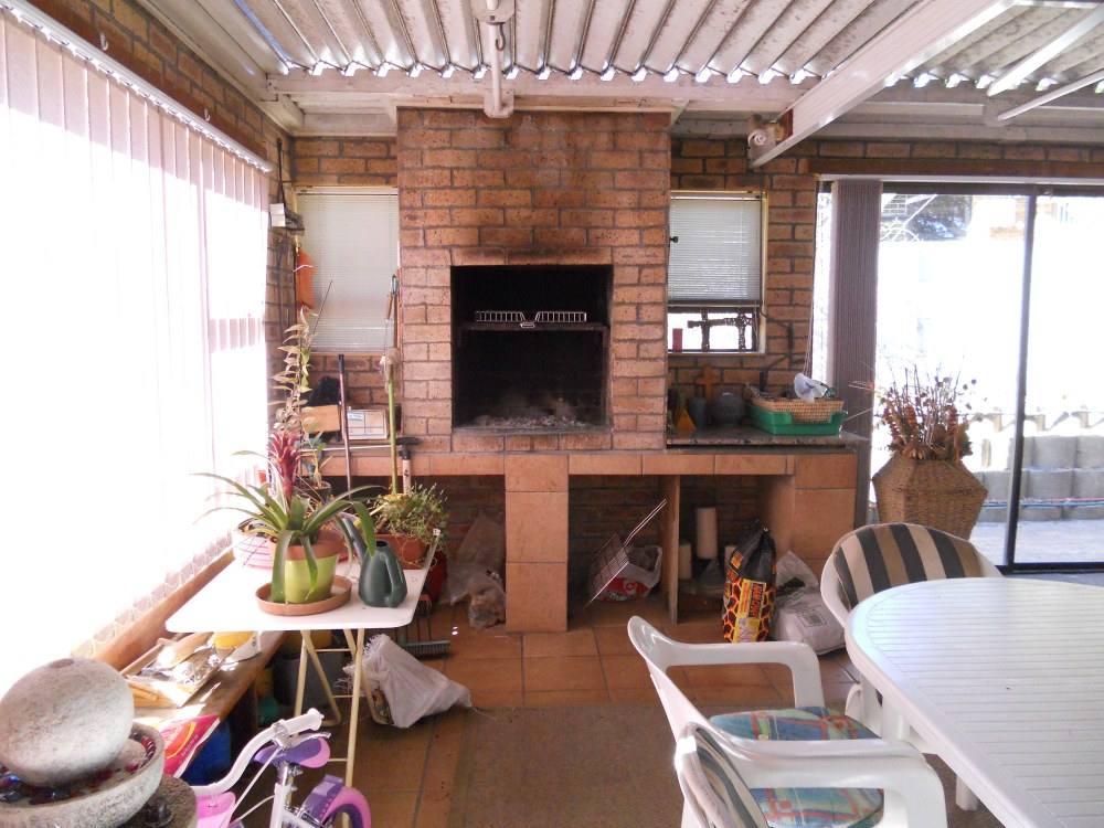 Townhouse for sale in Plattekloof ENT0027350 : photo#8