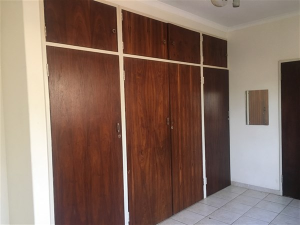 4 Bedroom Small Holding for sale in Magaliesburg ENT0049788 : photo#12