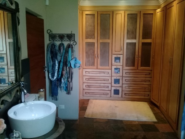4 Bedroom House for sale in Brits ENT0081097 : photo#26
