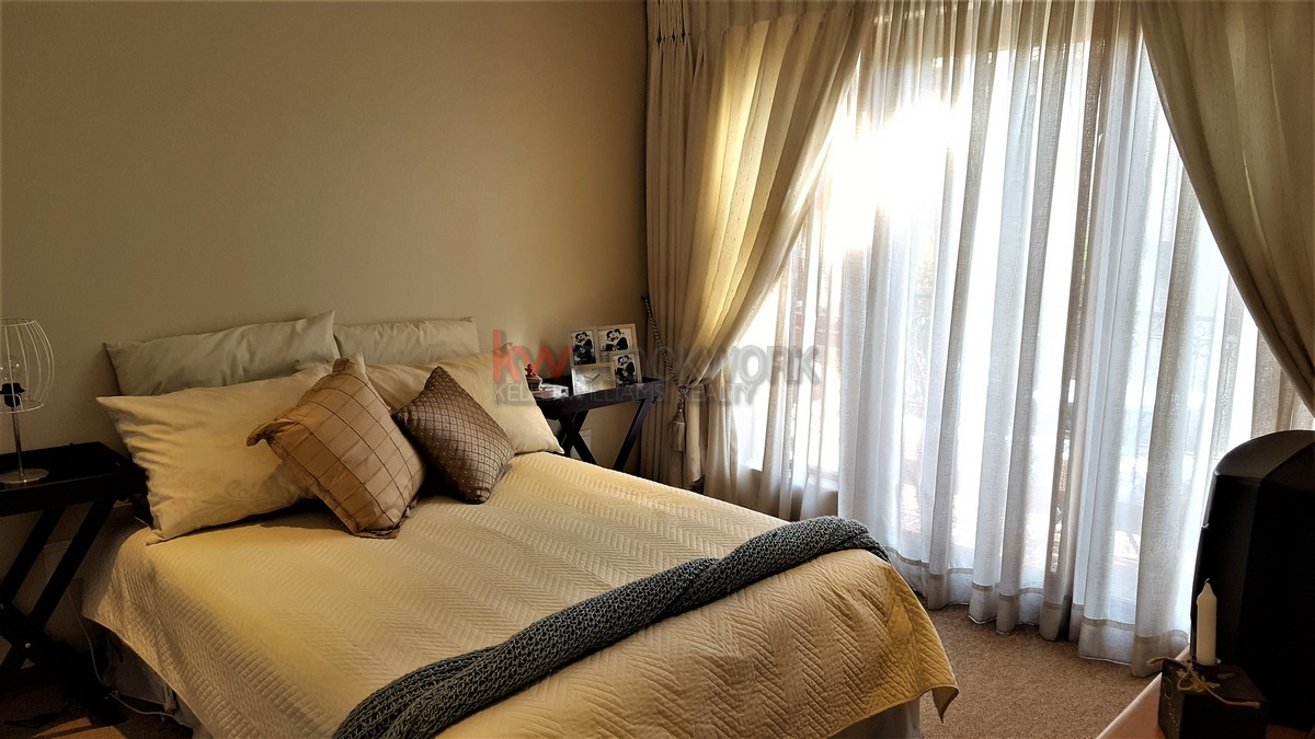 4 Bedroom House for sale in Mulbarton ENT0061570 : photo#11