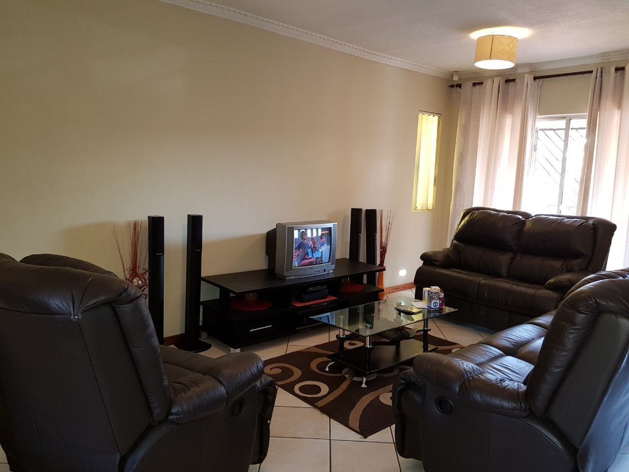 3 Bedroom House for sale in Montana Park ENT0067080 : photo#4
