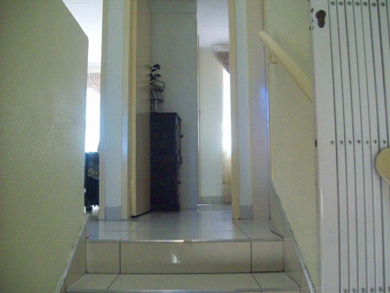 3 Bedroom Townhouse for sale in Bassonia ENT0071278 : photo#25