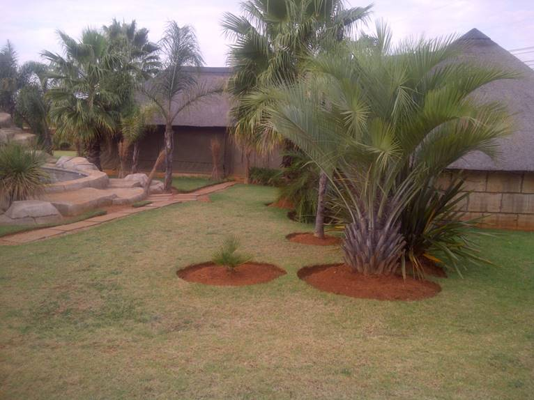 4 Bedroom House for sale in Grootfontein ENT0077759 : photo#10