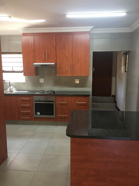 4 Bedroom House to rent in Waterkloof Ridge ENT0016732 : photo#4