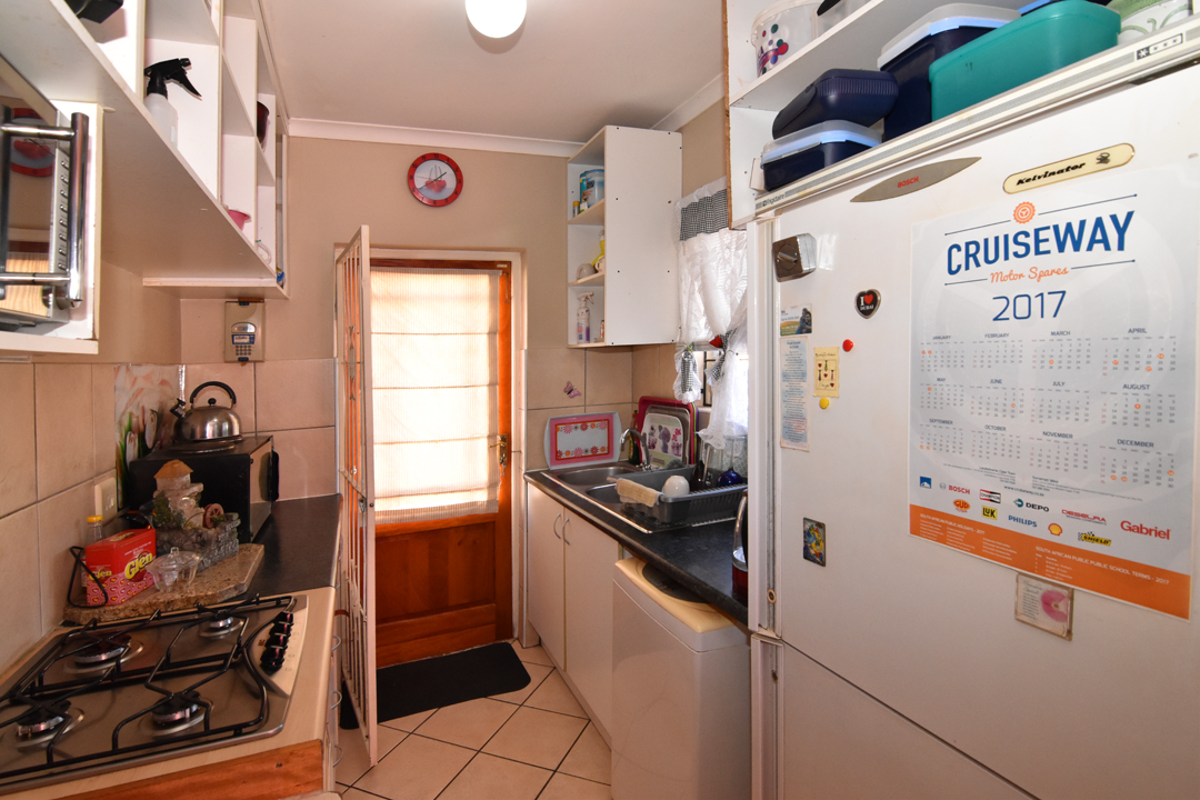 3 Bedroom House for sale in Broadlands Village ENT0067494 : photo#3