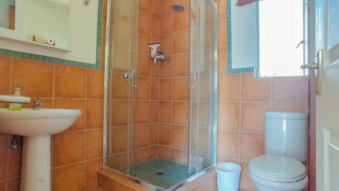 Bathroom_Study.jpeg