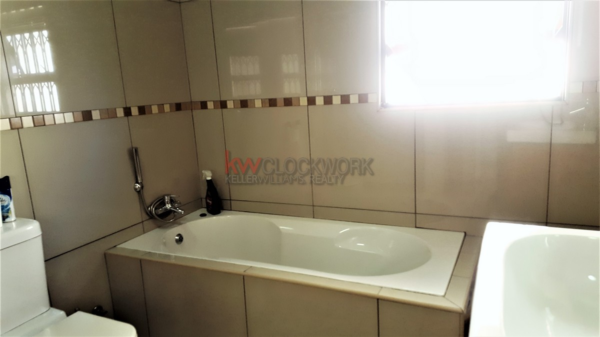 3 Bedroom Townhouse for sale in New Redruth ENT0055405 : photo#14
