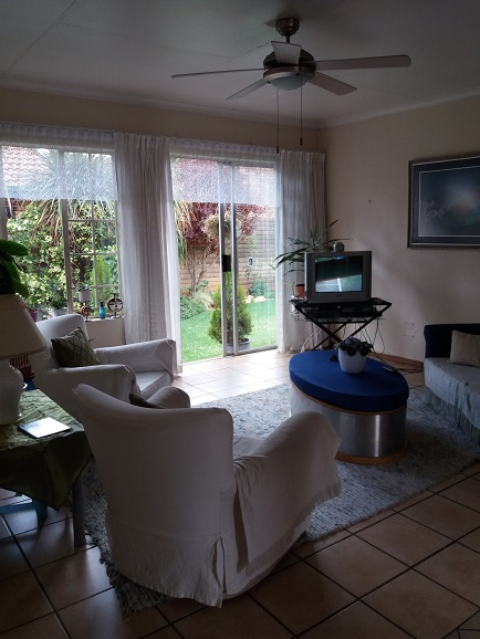 2 Bedroom Townhouse for sale in Clubview ENT0067652 : photo#11