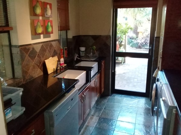 4 Bedroom House for sale in Brits ENT0081097 : photo#20