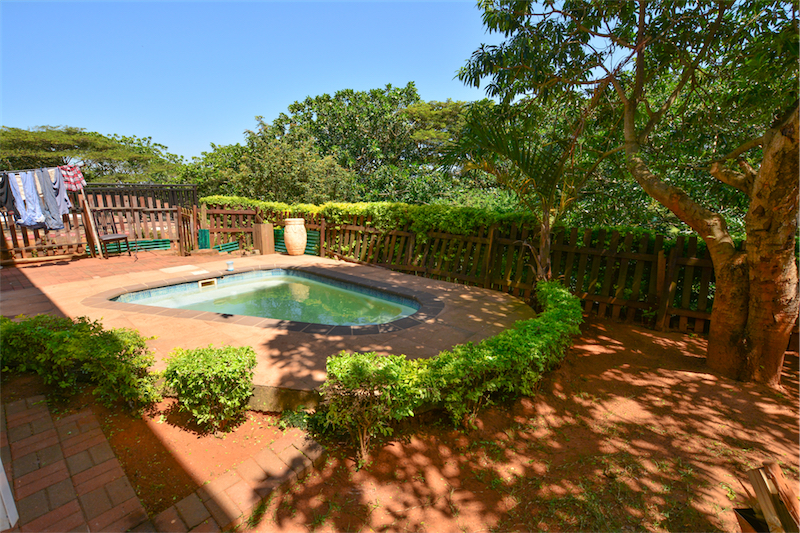 4 BedroomTownhouse For Sale In Ballito