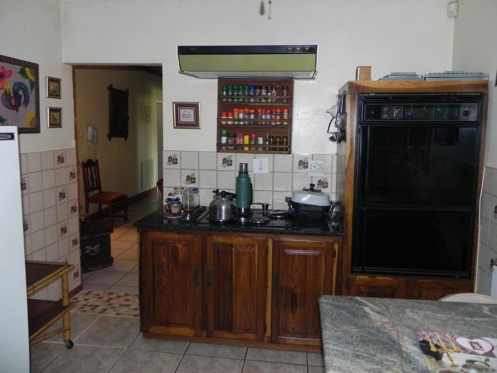3 Bedroom House for sale in Brits ENT0011194 : photo#14