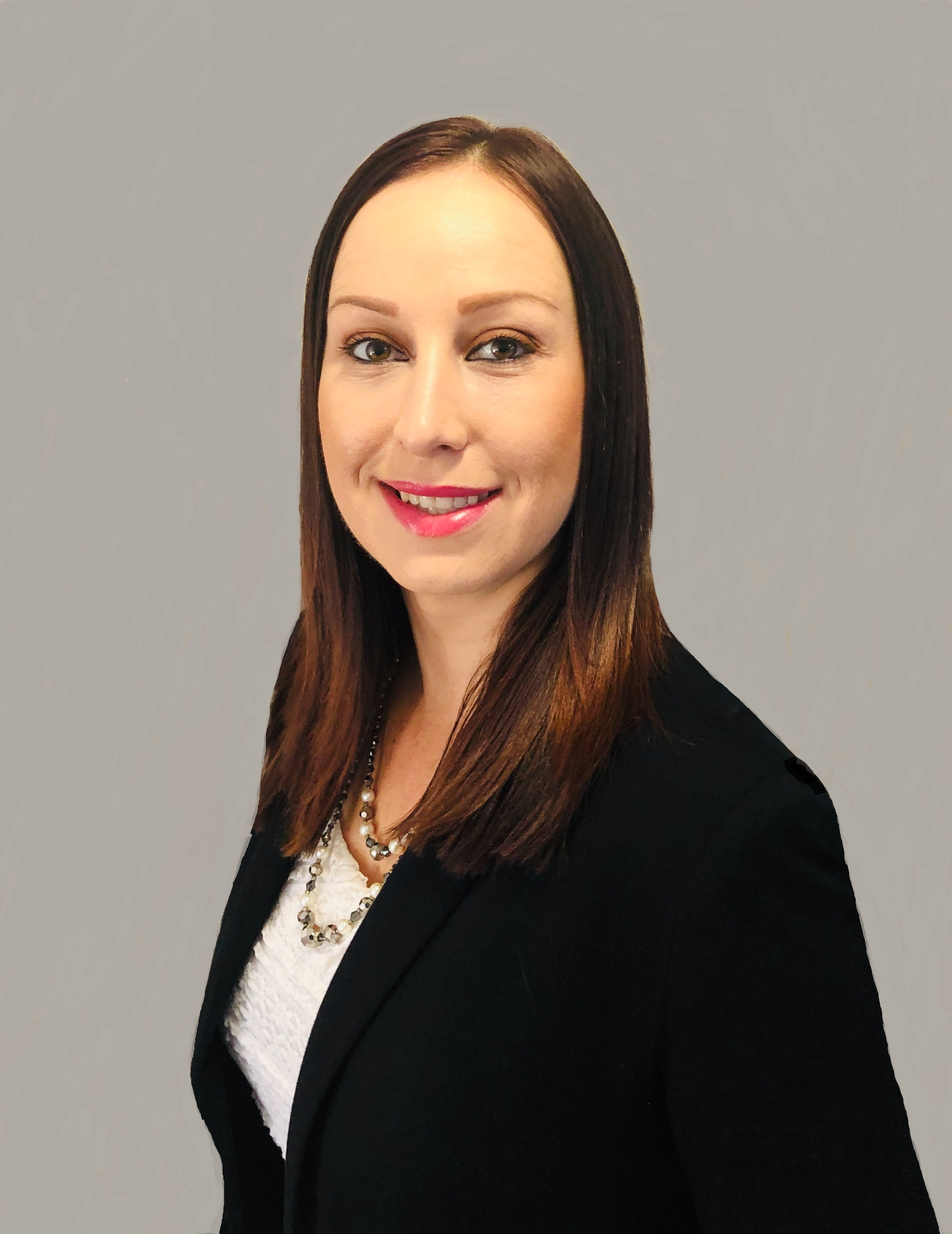 Real Estate Agent - Candice Faye