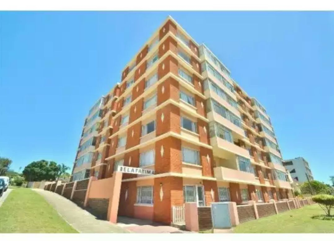 2 BedroomApartment For Sale In Humewood