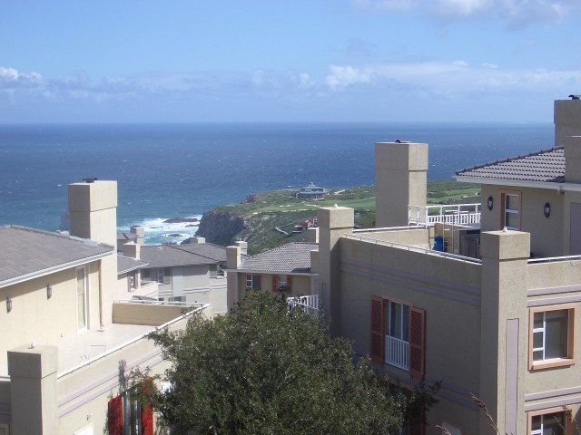 3 Bedroom Townhouse for sale in Pinnacle Point Golf Estate ENT0017865 : photo#0