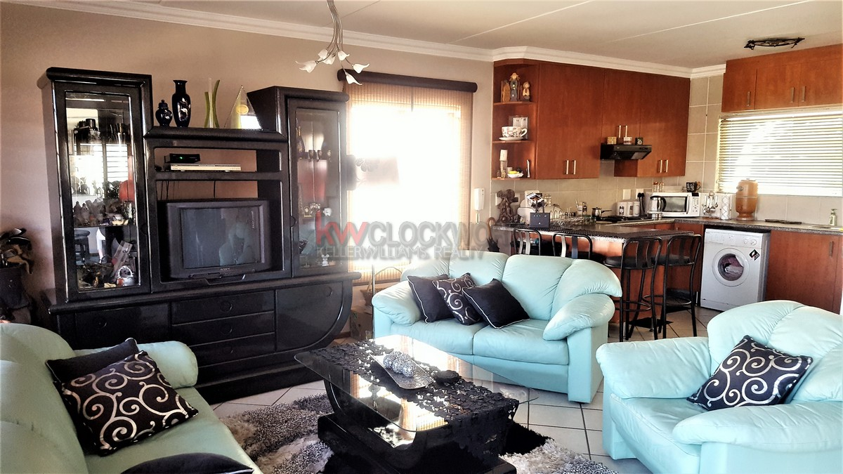 2 Bedroom Townhouse for sale in Glenvista ENT0063971 : photo#1