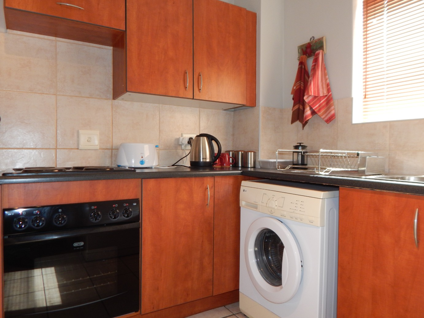 3 Bedroom Apartment for sale in Diaz Beach ENT0080239 : photo#6