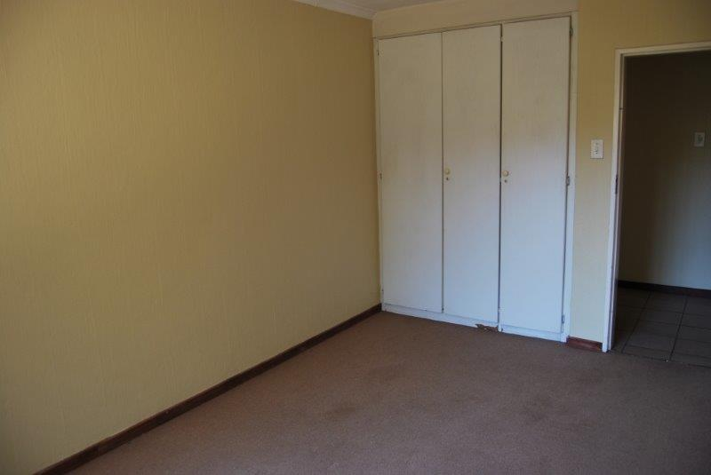2 Bedroom Townhouse sold in Clubview ENT0067689 : photo#11