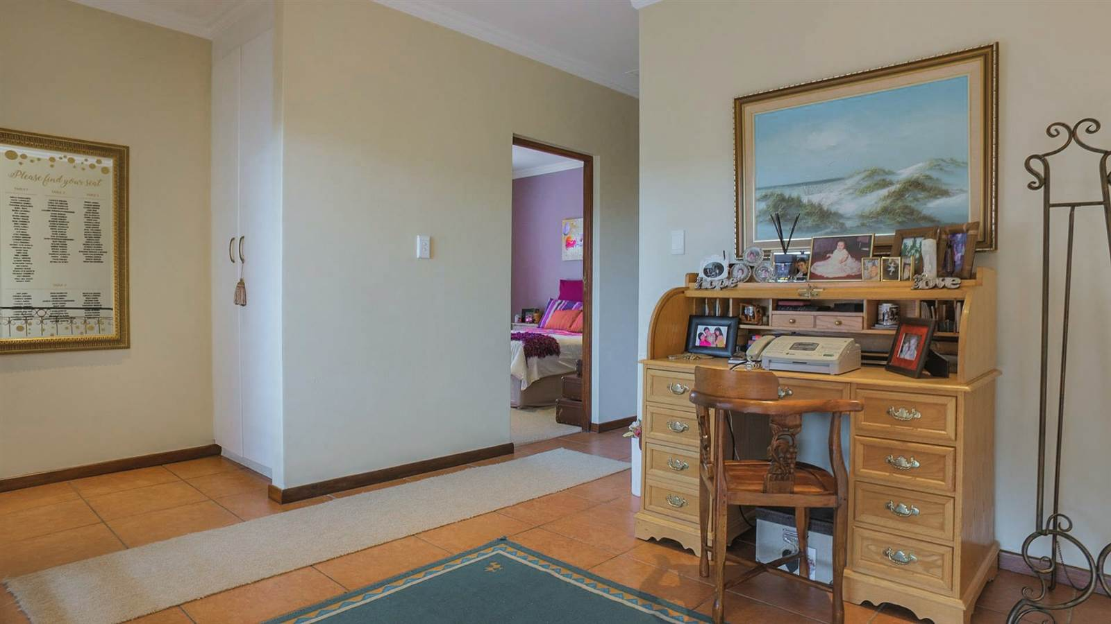 4 Bedroom Townhouse for sale in Mulbarton ENT0067436 : photo#5