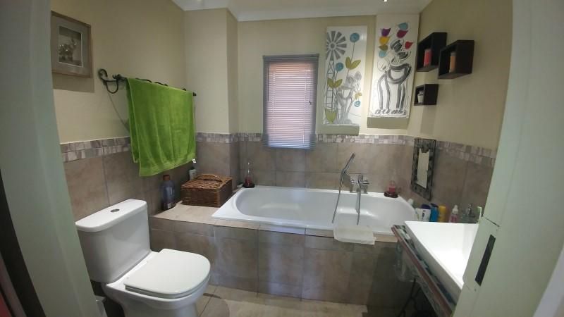 2 Bedroom Townhouse for sale in Eden Glen ENT0080430 : photo#4