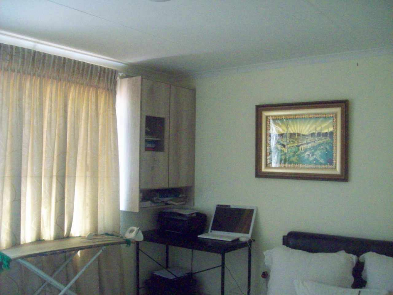 3 Bedroom Townhouse for sale in Bassonia ENT0071278 : photo#30