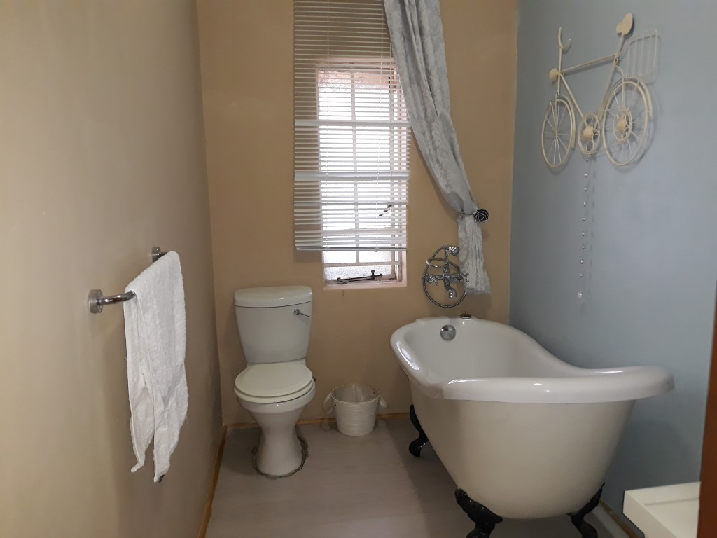 3 Bedroom House for sale in Florentia ENT0082764 : photo#3