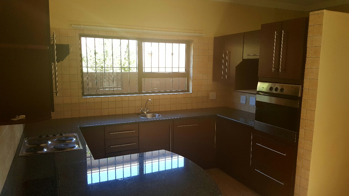 3 Bedroom Townhouse for sale in Monument ENT0009694 : photo#15