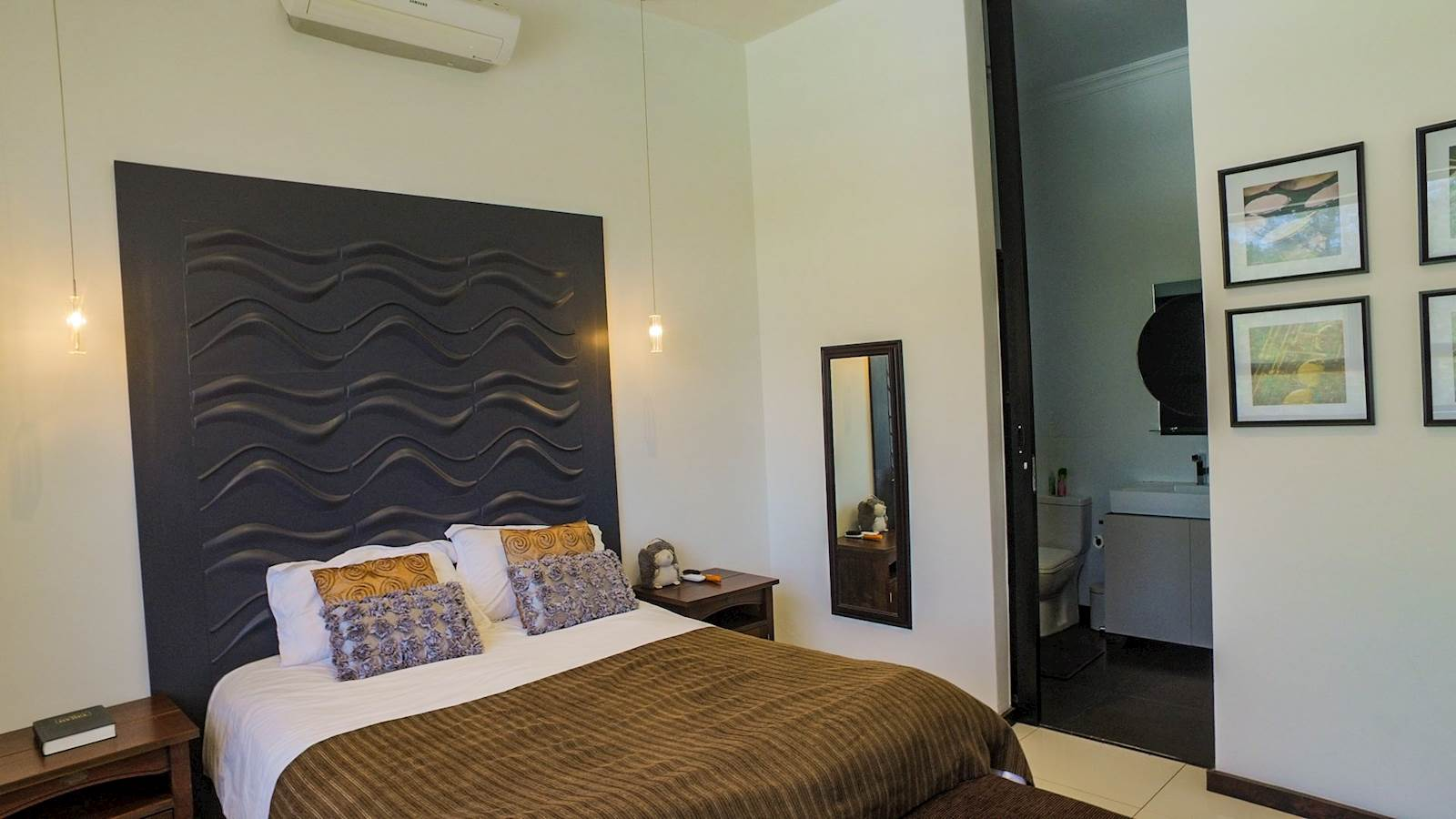 3 Bedroom House sold in Waterkloof Ridge ENT0010698 : photo#12