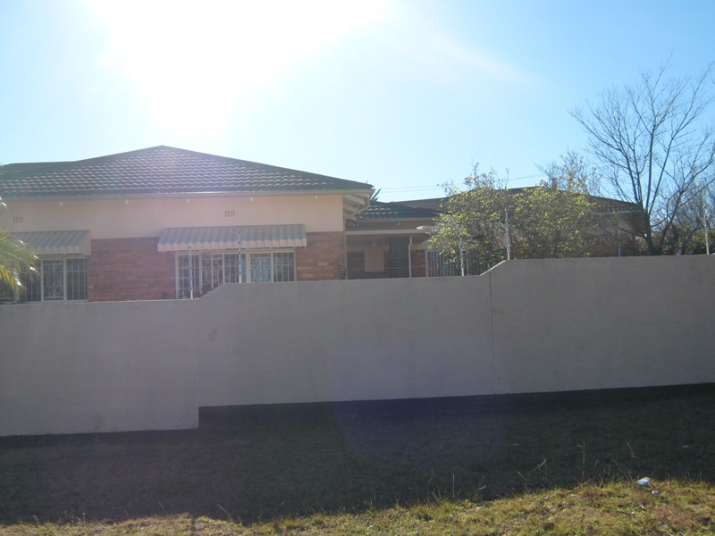 3 BedroomHouse For Sale In Sunnyridge