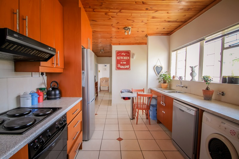 3 Bedroom House for sale in Sun Valley ENT0084855 : photo#8