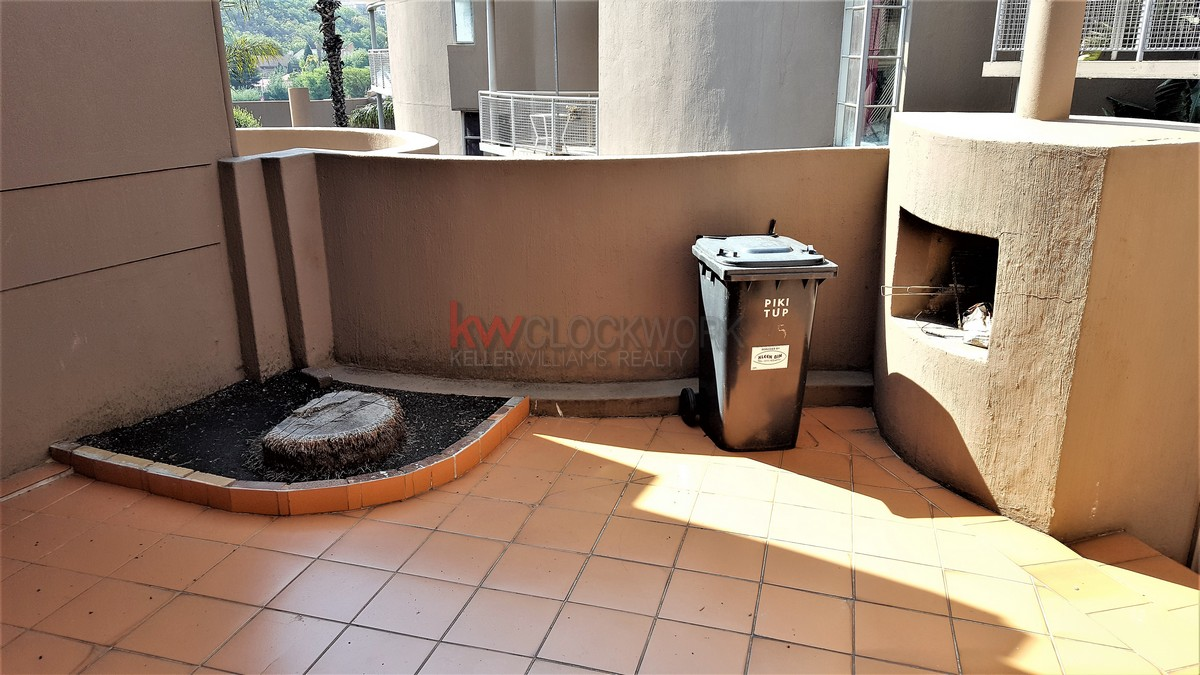 2 Bedroom Townhouse for sale in Bassonia ENT0067825 : photo#10