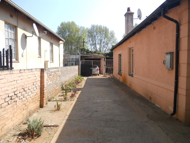 3 Bedroom House for sale in Bezuidenhouts Valley ENT0056962 : photo#25