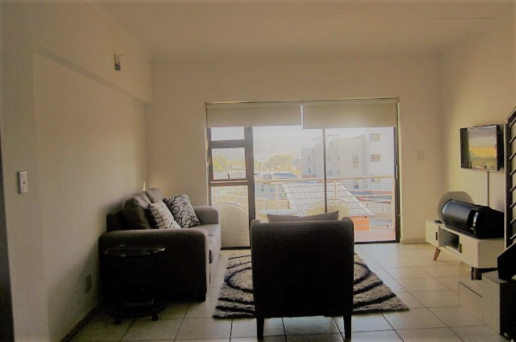 3 Bedroom Townhouse for sale in Sunninghill ENT0032458 : photo#2