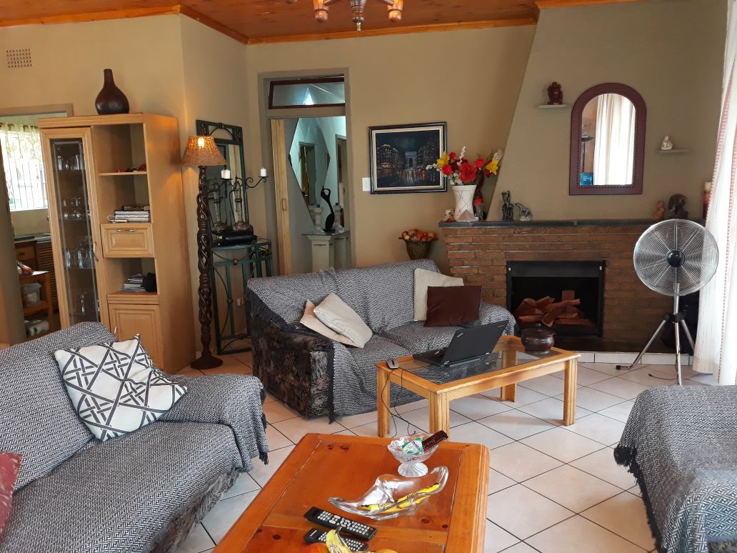 3 Bedroom House for sale in South Crest ENT0083489 : photo#14