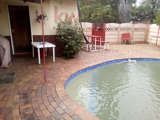 3 Bedroom House for sale in Beyerspark ENT0028088 : photo#10