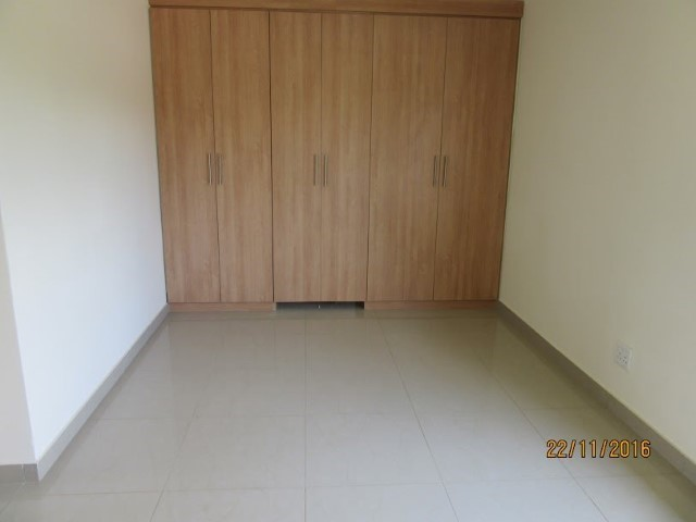 4 Bedroom House for sale in Montana Park & Ext ENT0056798 : photo#19