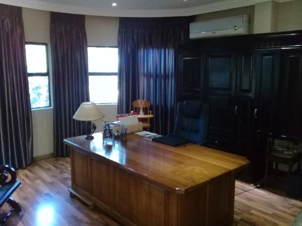 4 Bedroom House for sale in Brits ENT0081097 : photo#14