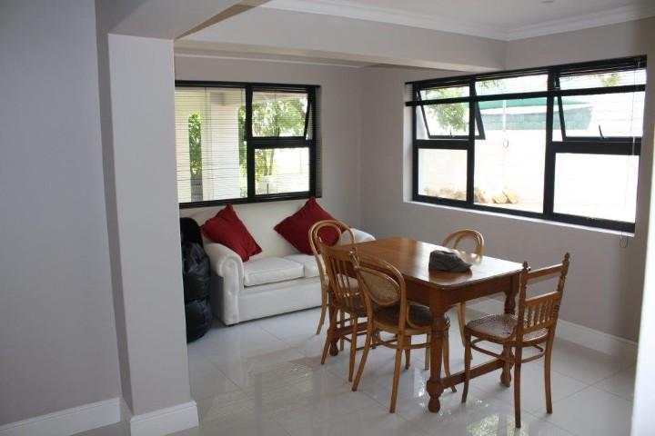 4 Bedroom House for sale in Helderberg Estate ENT0005942 : photo#16
