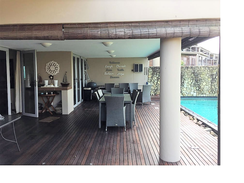 4 Bedroom Apartment for sale in Simbithi Eco Estate ENT0067672 : photo#6